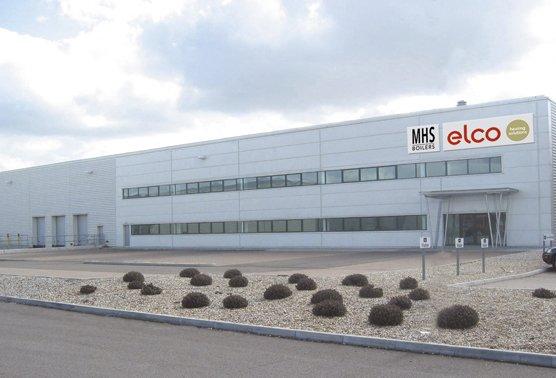 MHS-building-basildon