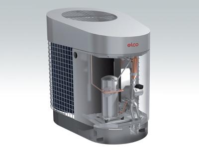 aerotop g air source heat pumps elco rh elco co uk Repair Appliances Yourself LG Appliances Manuals