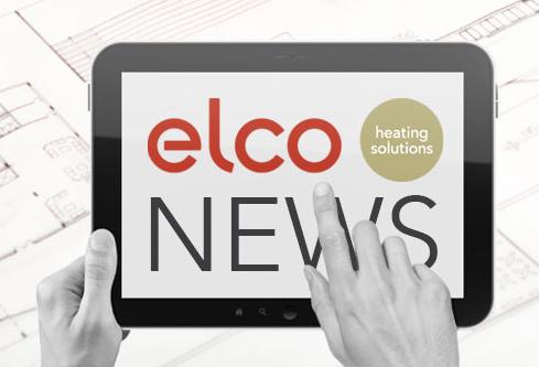 elco news 250x170