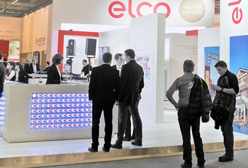 exhibition 250