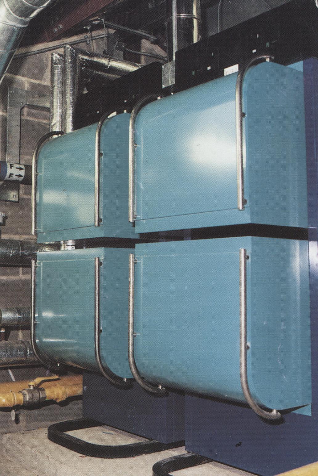 1Strata 2 boiler
