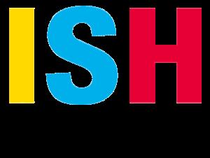 ISH 304x304_1