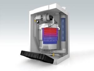 400-x-302-Image3-internal-boiler