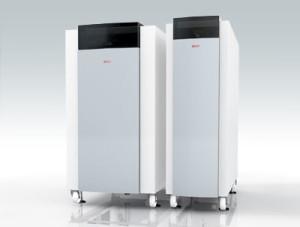 400-x-302-TrigonXL-1