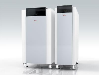 trigon xl elco heating solutions rh elco co uk Repair Appliances Yourself LG Appliances Manuals